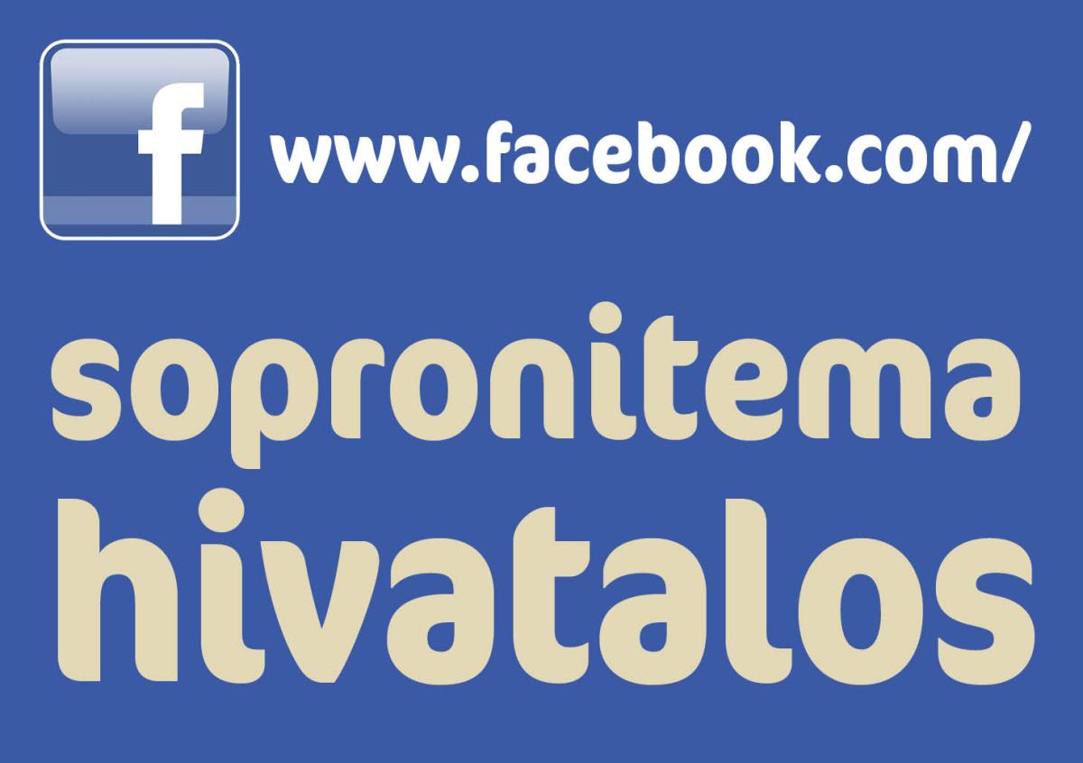 Soproni Téma - hivatalos facebook oldal